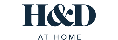 HD-at-Home-Navy-HD-Icon